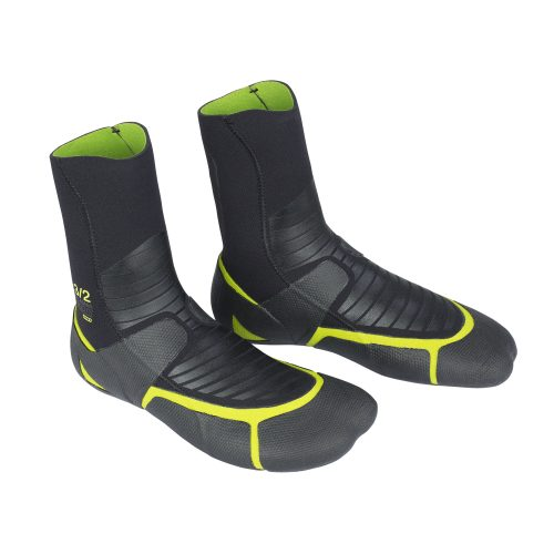 48600-4321_Plasma_Boots_3_2