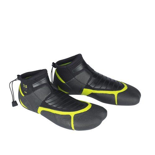 48600-4322_Plasma_Shoes_2.5