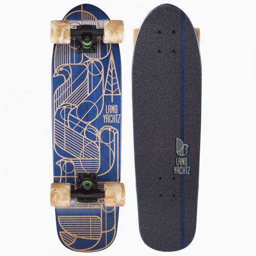 dinghy-birds-deco-landyachtz-cruiser-board-longboard-skateboard-01