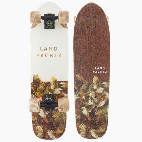 dinghy-birds-landyachtz-cruiser-board-longboard-skateboard-01