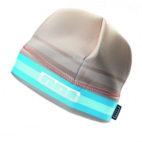 48400-4131_Neo Layer Cake Beanie_Brown-1280x768