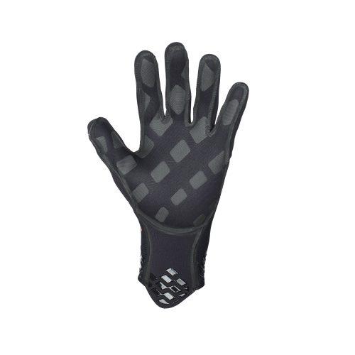 48600-4144_Neo_Gloves_2_1_f