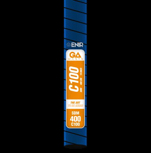 2017gw-mast-C100-SDM-marketing-web