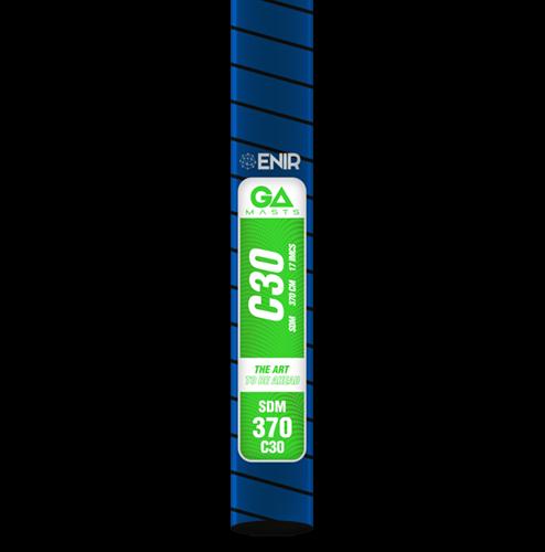 2017gw-mast-C30-SDM-marketing-web