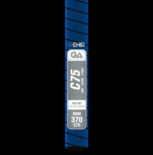 2017gw-mast-C75-RDM-marketing-web