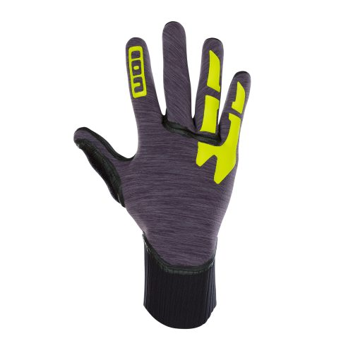 47600-5929_ION - Neo Glove_f
