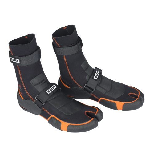 48600-4311_Magma_Boots_3_2