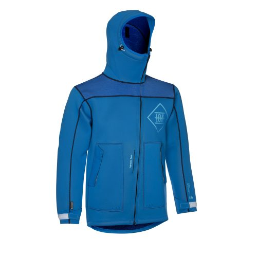 48602-4127_Neo_Shelter_Jacket_blue_f