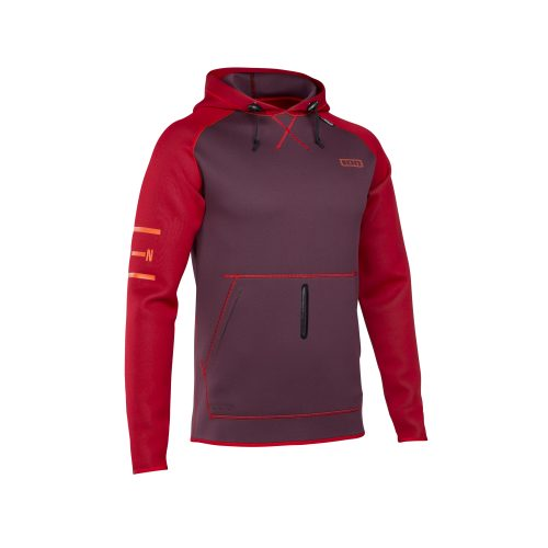 48700-4139_Neo Hoody Lite_red_front