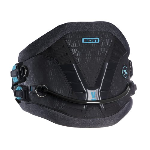 48702-4702_Vertex_black blue_Back