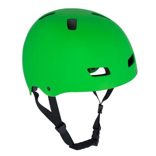 48500-7090 ION Hardcap_30_green_f