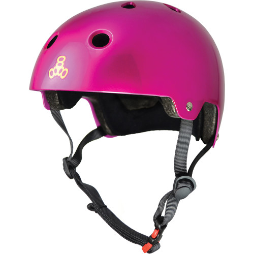Brainsaver-with-EPS-Liner-Pink-Metallic-500x500