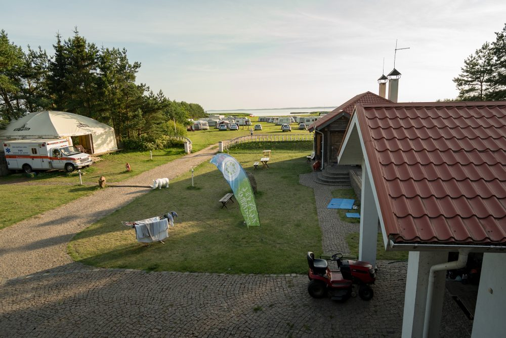 Camp_7