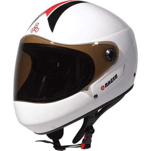 T8-Racer-White-Glossy-500x500