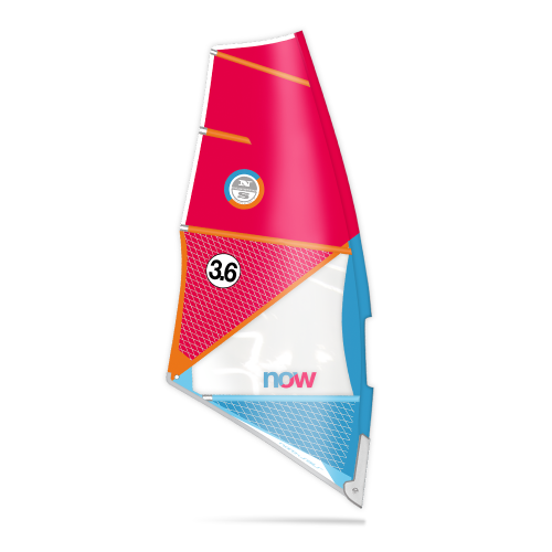 NorthSails_NOW_2018_C07