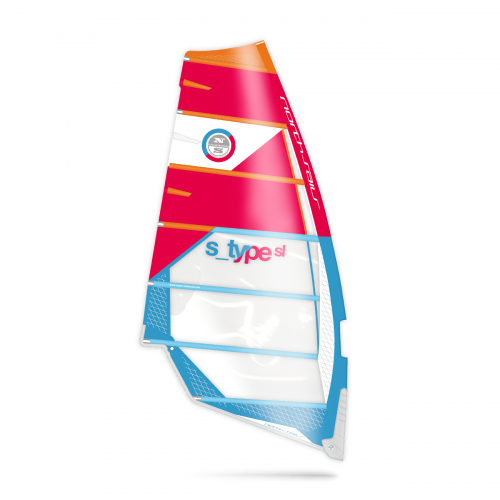 NorthSails_S_Type_2018_C07