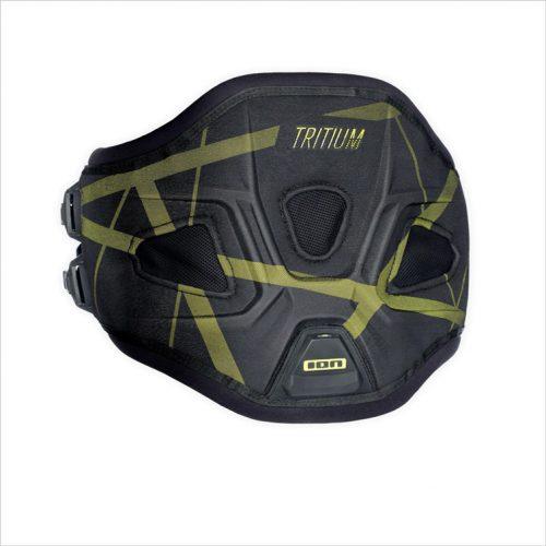 48502-4736_ION_harness_Tritium_surf_black_b