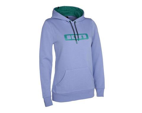 ION_2016_Hoody_Logo_WMS_lavender__22210.1456324395.480.480