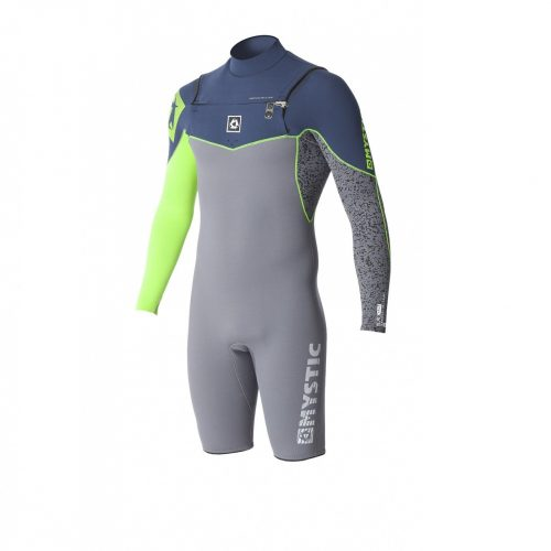 2016-mystic-blackshot-3-2-long-arm-shorty-wetsuit-9107-p