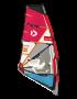 DT19_Sails_14900-1200_SuperHero-C01-5-0
