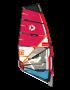 DT19_Sails_14900-1200_SuperHero-C01-5-9