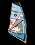DT19_Sails_14900-1200_SuperHero-C11-5-0