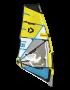 DT19_Sails_14900-1200_SuperHero-C20-5-0