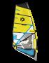 DT19_Sails_14900-1200_SuperHero-C20-5-9