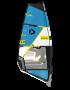 DT19_Sails_14900-1210_F_Type-C02