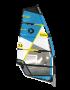 DT19_Sails_14900-1211_E_TypeSL-C02-7-3 (1)