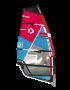 DT19_Sails_14900-1211_E_TypeSL-C07-7-3