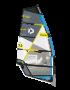 DT19_Sails_14900-1212_E_TypeSL-HD-7-3