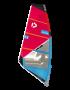DT19_Sails_dbp_S-EPX-C07-Ferrari.Red-New.Orleans1_UNICOLOR