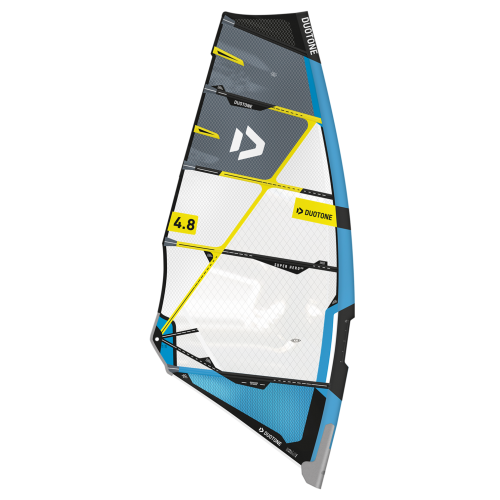 DT19_Sails_dbp_S-SuperSessionHD-C19-New.Orleans.Blue-Thunder.Grey1