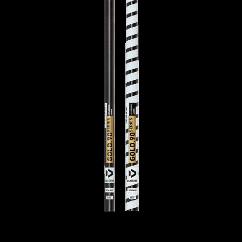 DUOTONE_HARDWARE_Mast_Gold.90_RDM_SDM