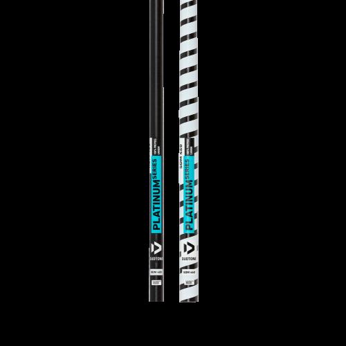 DUOTONE_HARDWARE_Mast_Platinum_RDM_SDM