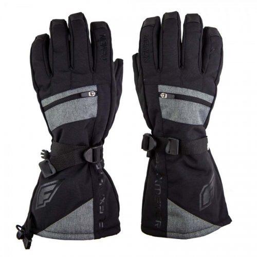 Flexmeter_over_gloves-900x900