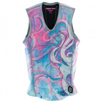 vesta-liquid-force-womens-cardigan-comp-multicolor