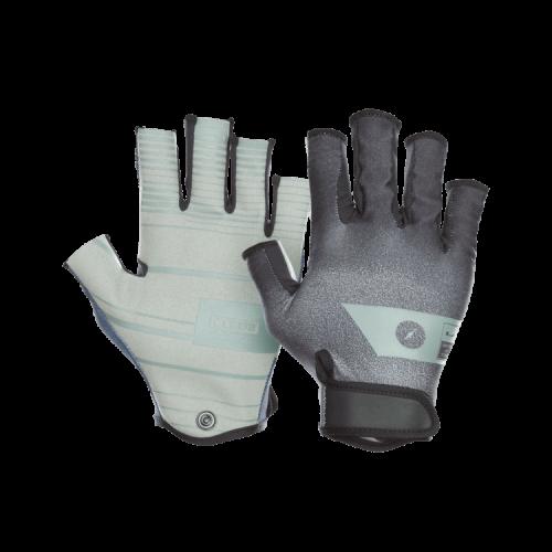 48200-4140_Amara_Gloves_Half_Finger_black_front