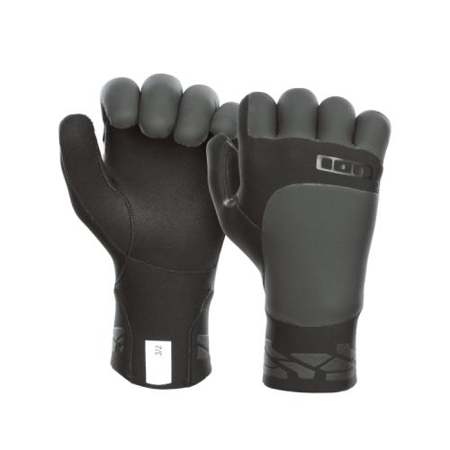 48200-4142_Claw_Gloves_3_2_black_front